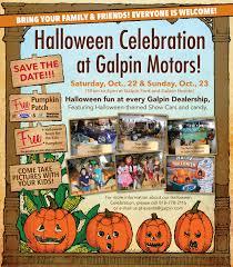 Galpin Honda Mission Hills Galpin Motors Blood Drive At Galpin Honda