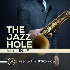The Jazz Hole