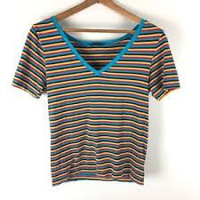 <b>Yves Saint Laurent</b> Tees - Short Sleeve <b>Tops</b> for Women | Poshmark