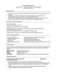 what type of resume cv you need    hassan choughari   linkedin   targeted resume