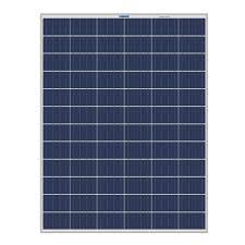 Luminous Solar Panel at Low Cost Online - Luminous India
