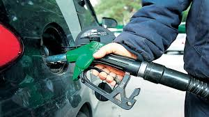 Αποτέλεσμα εικόνας για βενζιναδικο