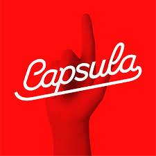 Capsulashop