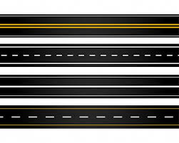 <b>Highway</b>   <b>Free</b> Vectors, Stock Photos & PSD