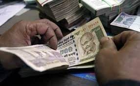 7th Pay Commission: Minimum Pension Of Retired Central ...