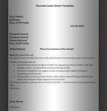 cover letter cv free job cv  seangarrette cofree resume cover sheet example resume shot   cover letter cv