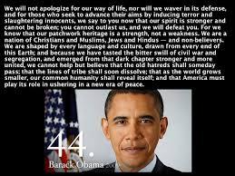 Barack Obama Quotes. QuotesGram via Relatably.com