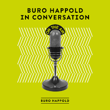 Buro Happold in Conversation
