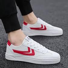 <b>Fashion Men's</b> Cool Spider Shoes Casual Shoes <b>Sports</b> Shoes ...