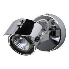 <b>Споты</b> купить в Москве скидки на светильники до 85%