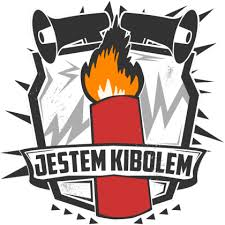 Image result for jestem kibolem
