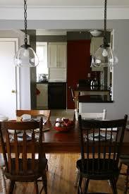 Best Dining Room Light Fixtures Dining Room Lighting Trends Jhoneslavaco