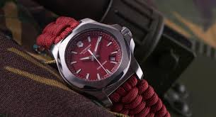 Швейцарские <b>часы</b> в Минске, купить оригиналы наручных часов ...