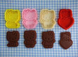 theveterinarymedicine.com PLA Plastic 3d printed <b>1 pcs Mickey</b> ...