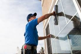 Image result for Reasons To Avoid Unlicensed Commercial Window Cleaners