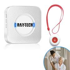 <b>DAYTECH</b> Official Store - Amazing prodcuts with exclusive ...