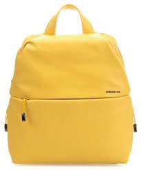 <b>Mandarina Duck</b> Bags, Purses and Trolleys | wardow.com