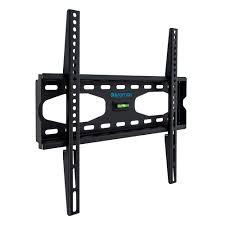 Настенный <b>кронштейн для</b> LED/LCD телевизоров <b>KROMAX</b> ...