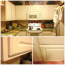Kitchen Hardware Home Depot Kitchen Hardware Home Interior Inspiration For