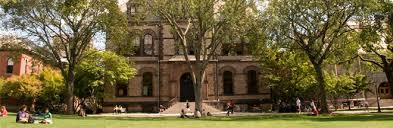 pre college programs principles codes and policies  brown  policies policies policies policies