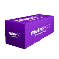 metropcs budget pack fitted table cloth metro pcs purple jpg jpg