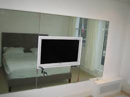 Mirrors For Walls In Bedrooms Mirror Wall Bedroom