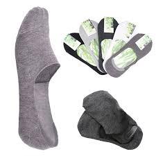 <b>Socks</b> – Start Shopping Now