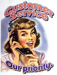 the key to great hr  it    s all about great customer service   tlntthe key to great hr  it    s all about great customer service