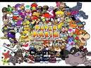 Super paper mario the thousand year door all bosses <?=substr(md5('https://encrypted-tbn3.gstatic.com/images?q=tbn:ANd9GcT9tgExOz6xAd4BgJbYeKQhkO3fW7RsdZ6EM0ztWvpgPdOMO3YGGxapMrCZ'), 0, 7); ?>