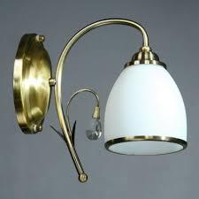 <b>Бра Brizzi</b> Tarragona <b>MA 02640W</b>/<b>001</b> Bronze | Купить в интернет ...