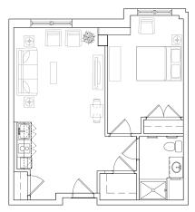 bedroom large size bedroom layouts photo album images are phootoo decor feng shui bedroom bedroom furniture feng shui