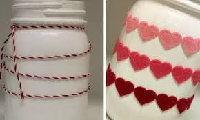 jar crafts home easy diy: diy mason jar crafts take a look at this super creative and fun mason jar project and push the limits of creativity