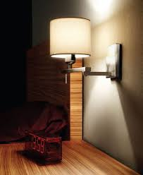 fabulous wall bedroom lights with wall bedroom lights ideas for home decorating inspiration bedroom headboard lighting