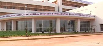 Image result for aiims images