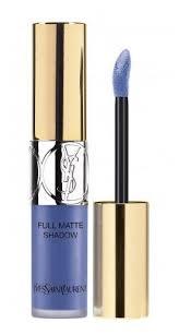 <b>Yves Saint Laurent</b> Жидкие <b>тени</b> для век <b>Full Matte Shadow</b> ...