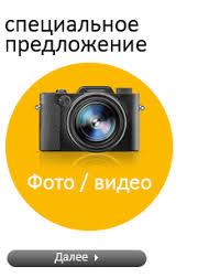 <b>GoPro</b> Super Suit ( <b>Dive Housing</b> for HERO5/6/7 Black) - <b>GoPro</b> ...