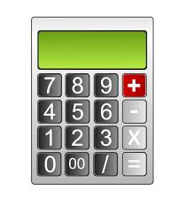 mit living wage calculator i m afraid to recommend using this living wage calculator clients directly or they will be much less likely to accept the first available job if it