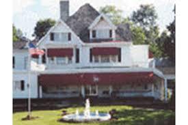 <b>Lawrence</b> T. <b>Miller</b> Funeral <b>Home</b>, Inc. - Pittsburgh - PA | Legacy.com