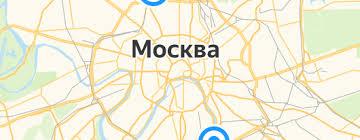 «<b>Зеркало</b>-<b>шкаф Vigo</b> Grand 50» — Результаты поиска — Яндекс ...