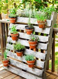 Small Picture 40 Small Garden Ideas Small Garden Designs