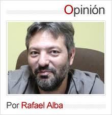 Rafael Alba / 17-11-2013 • 09:42. Los trabajadores de Madrid Destino, el nuevo nombre de la empresa municipal dedicada a la cultura, se enfrentan a un ... - rafael-alba-opinion-d