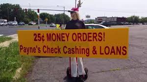 insurance underwriter salary insurance underwriter job insurance underwriter salary insurance underwriter job description