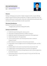 cover letter s executive resume samples s executive resume cover letter s executive resume examples vice president cv templates docx xkwxwz a s executive resume samples