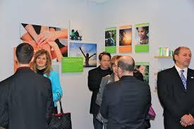 distributors living zija page  our new moringa museum