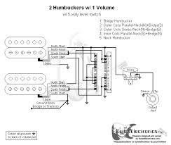 import 5 way switch wiring that you want to make 5 way switch Import 5 Way Switch Wiring Diagram 5 way switch wiring diagram nice because it utilizes the factory sensor in the head it Schaller 5-Way Switch Wiring Diagram