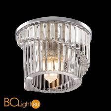 Купить встраиваемый <b>светильник Novotech</b> Dew <b>369900</b> с ...
