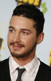 Shia LaBeouf amazing Shia LaBeouf photo best Shia LaBeouf photos. Shia LaBeouf - 120864-shia-labeouf