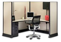 cheap office furniture workstations cheap office workstations
