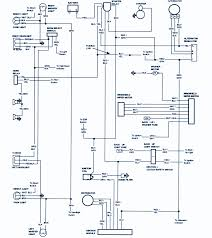 2002 f150 fuse box diagram 2002 ford f150 owners manual wiring 2011 Ford Fusion Fuse Box Diagram 1989 f150 fuse box diagram on 1989 images free download wiring 2002 f150 fuse box diagram 2012 ford fusion fuse box diagram
