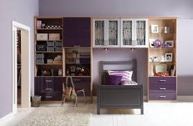 bedroom ravishing kids room design with space saving furniture ideas awesome decorating 4 bedroom apartments bedroom wall bed space saving furniture ikea